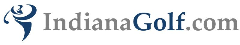 IndianaGolf.com